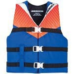 O'Brien Nylon Junior Life Jacket