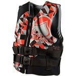 Liquid Force Hinge Teen Life Jacket