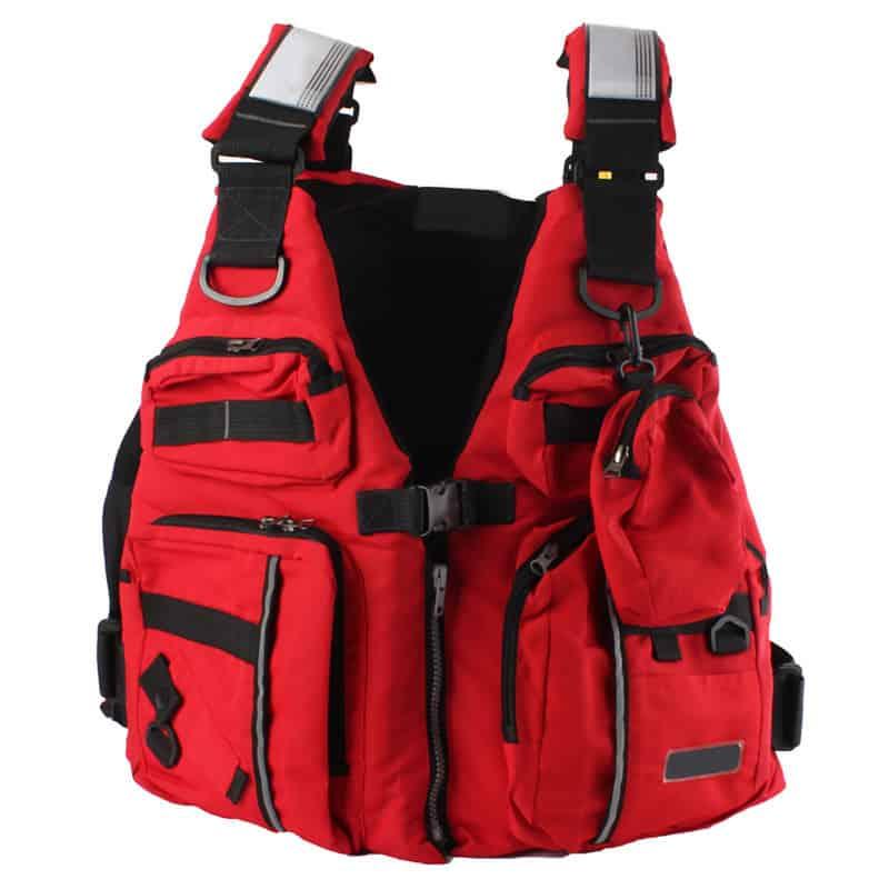 PFDs – Life Jackets – Life Vests