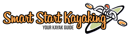 Smart Start Kayaking | Fishing & Water Sports