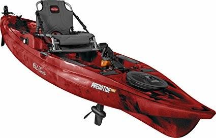 Best Sit On Top Kayaks Reviewed Smart Start Kayaking