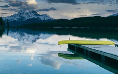 Canoe vs Kayak – Which is Better?