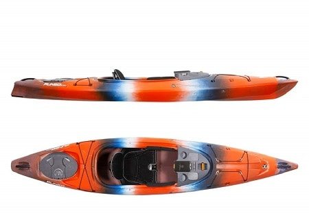 10 Best Beginner Kayaks in 2019 | See the Best Kayaks for