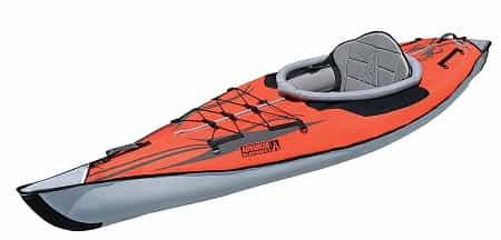 8 Best Kayaks for 2019 Reviewed - Which Type is Right for
