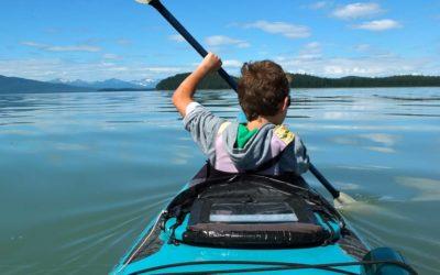 Best Kayak Seat in 2020