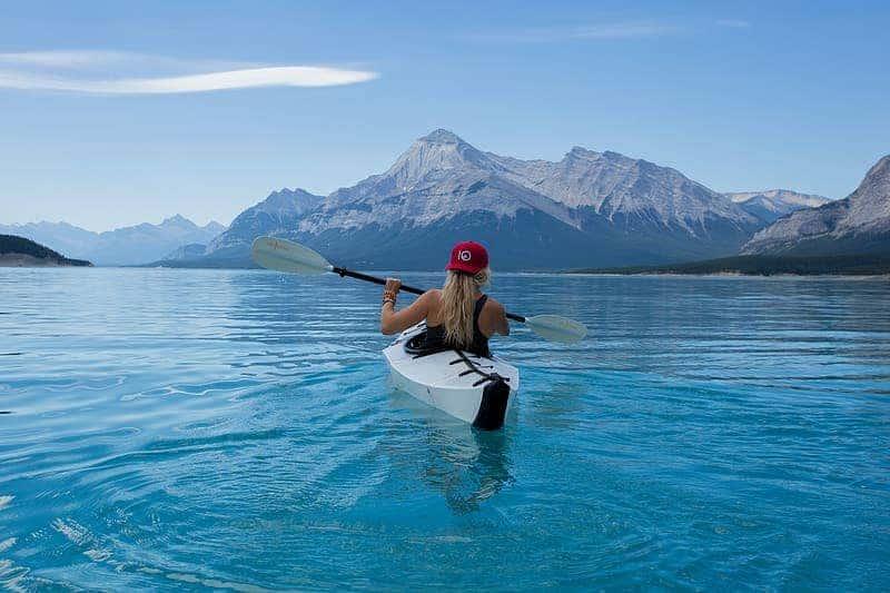 top kayaks in 2020