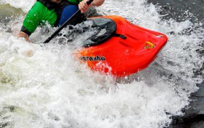 Best Kayak Accessories in 2020