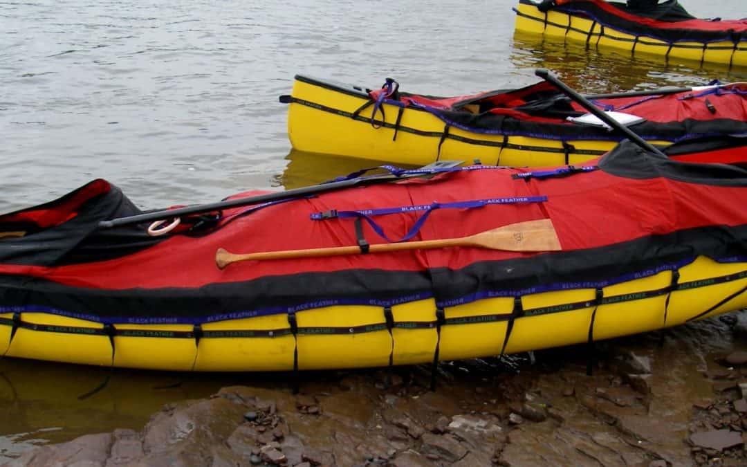 Best Kayak Covers in 2020