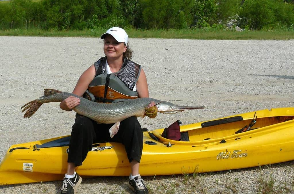 Best Kayak Fish Finder reviews and buyig guides in 2020