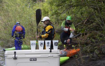 Best Kayak Coolers in 2020