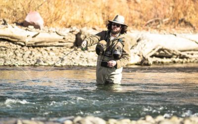 Bass Fishing Colorado – The Best Spots in the State