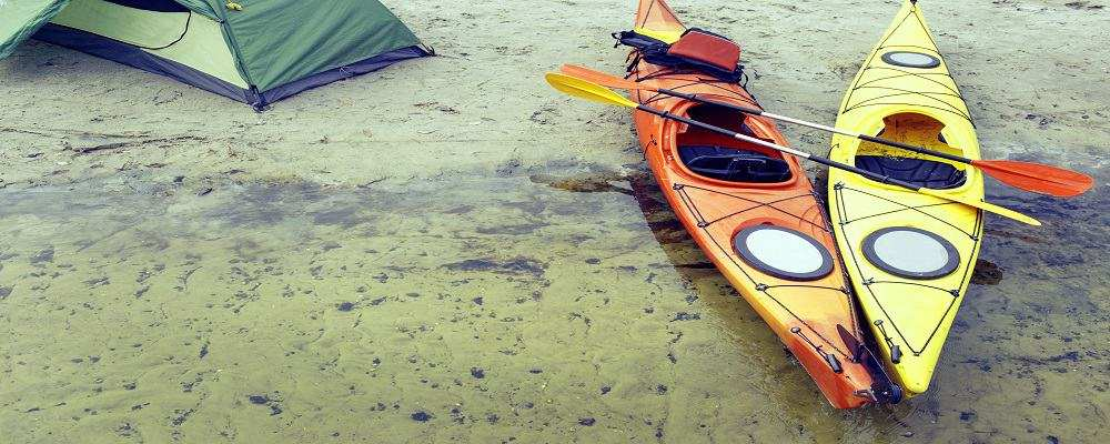 kayaks-battery