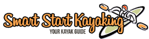 Smart Start Kayaking